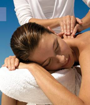Why Choose a Relaxation Massage?