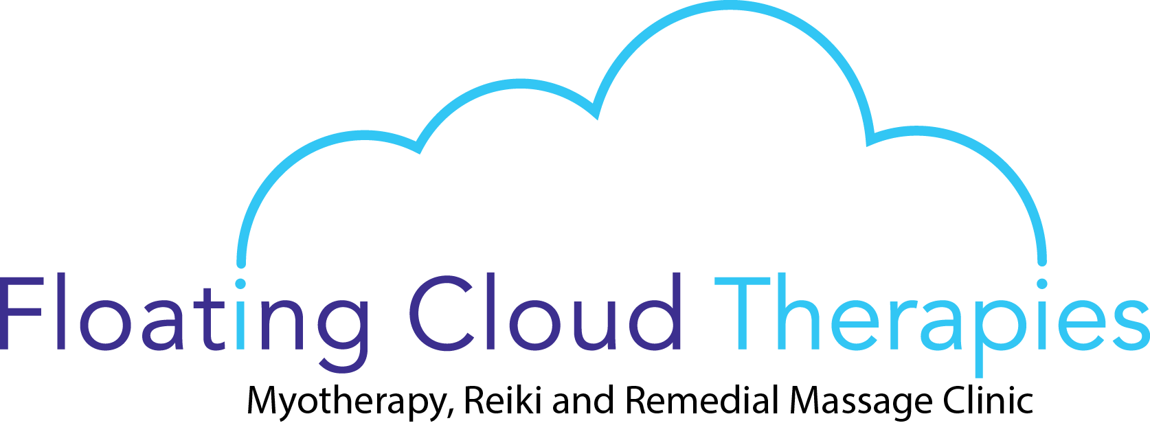 Floating Cloud Therapies