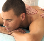 beaconsfield relaxation massage