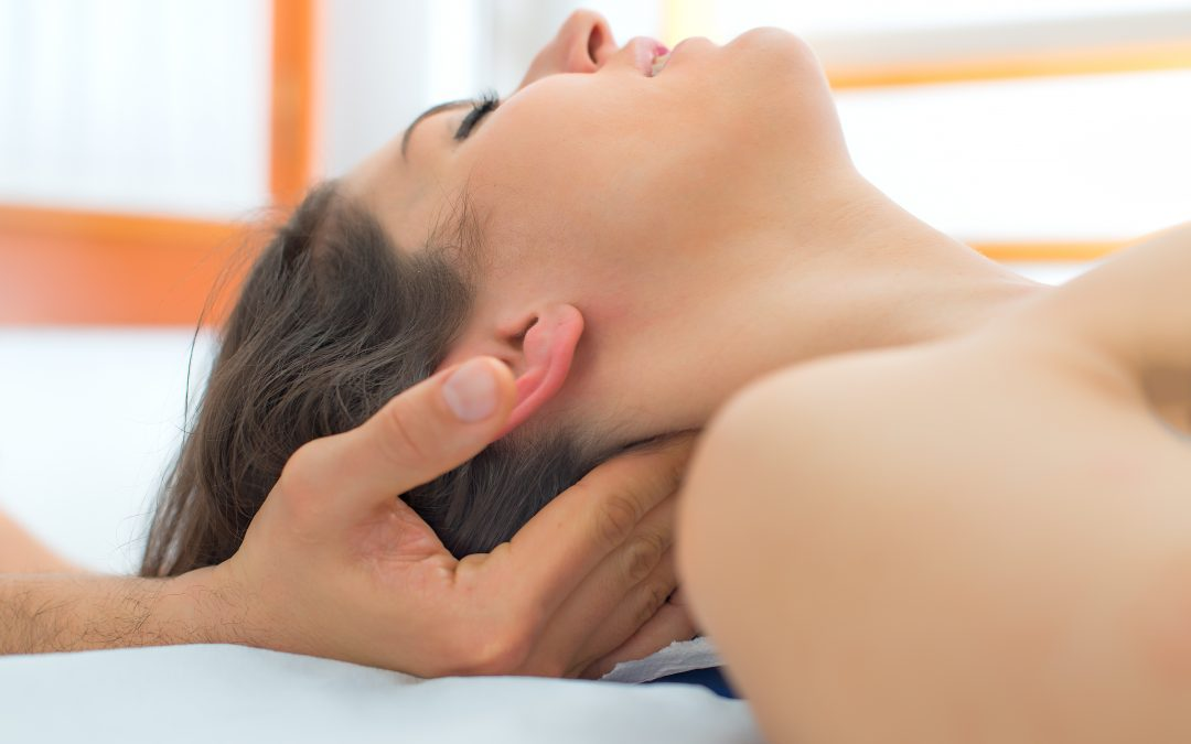 Is Massage Covered by Health Insurance?