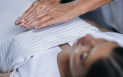 Reiki Berwick – Relax and Heal in a Nurturing Space